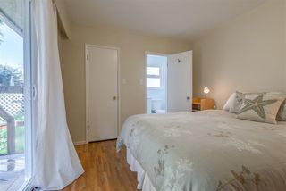 Photo 12: 3521 DUVAL Road in North Vancouver: Lynn Valley House for sale : MLS®# R2228143