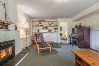 Photo 16: 3521 DUVAL Road in North Vancouver: Lynn Valley House for sale : MLS®# R2228143