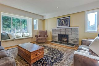 Photo 4: 3521 DUVAL Road in North Vancouver: Lynn Valley House for sale : MLS®# R2228143