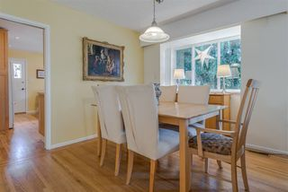 Photo 6: 3521 DUVAL Road in North Vancouver: Lynn Valley House for sale : MLS®# R2228143