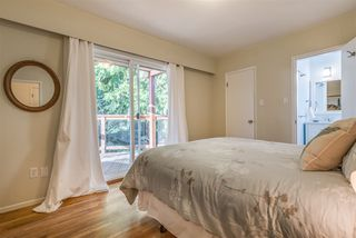 Photo 10: 3521 DUVAL Road in North Vancouver: Lynn Valley House for sale : MLS®# R2228143