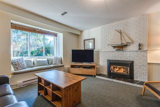 Photo 15: 3521 DUVAL Road in North Vancouver: Lynn Valley House for sale : MLS®# R2228143