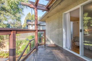 Photo 11: 3521 DUVAL Road in North Vancouver: Lynn Valley House for sale : MLS®# R2228143