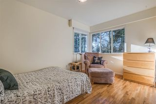 Photo 13: 3521 DUVAL Road in North Vancouver: Lynn Valley House for sale : MLS®# R2228143