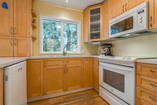 Photo 7: 3521 DUVAL Road in North Vancouver: Lynn Valley House for sale : MLS®# R2228143