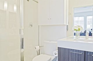 """Photo 12: 106 553 FOSTER Avenue in Coquitlam: Coquitlam West Condo for sale in """"FOSTER EAST"""" : MLS®# R2228246"""