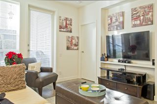 """Photo 7: 106 553 FOSTER Avenue in Coquitlam: Coquitlam West Condo for sale in """"FOSTER EAST"""" : MLS®# R2228246"""