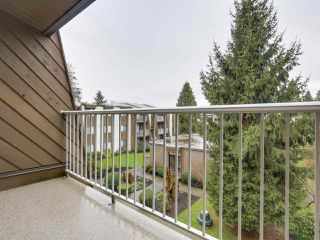 "Photo 12: 320 3921 CARRIGAN Court in Burnaby: Government Road Condo for sale in ""Lougheed Estates"" (Burnaby North)  : MLS®# R2231922"