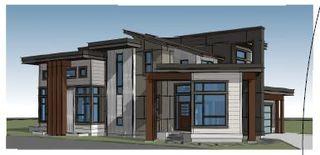 Photo 6: 45943 BOGEY Place in Sardis: Sardis East Vedder Rd House for sale : MLS®# R2234322