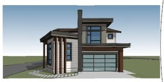 Photo 1: 45943 BOGEY Place in Sardis: Sardis East Vedder Rd House for sale : MLS®# R2234322