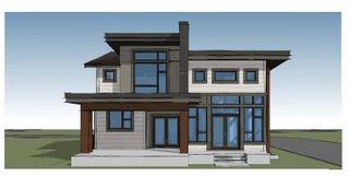 Photo 2: 45943 BOGEY Place in Sardis: Sardis East Vedder Rd House for sale : MLS®# R2234322