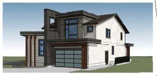 Photo 4: 45943 BOGEY Place in Sardis: Sardis East Vedder Rd House for sale : MLS®# R2234322