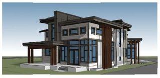 Photo 5: 45943 BOGEY Place in Sardis: Sardis East Vedder Rd House for sale : MLS®# R2234322