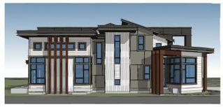 Photo 3: 45943 BOGEY Place in Sardis: Sardis East Vedder Rd House for sale : MLS®# R2234322