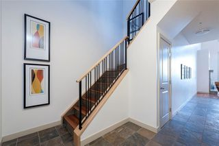 Photo 10: 407 1818 14 Street SW in Calgary: Lower Mount Royal Condo for sale : MLS®# C4163895