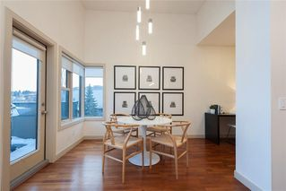 Photo 7: 407 1818 14 Street SW in Calgary: Lower Mount Royal Condo for sale : MLS®# C4163895