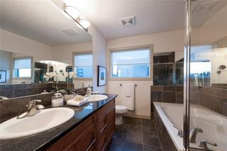 Photo 14: 407 1818 14 Street SW in Calgary: Lower Mount Royal Condo for sale : MLS®# C4163895