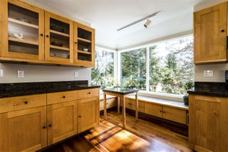 Photo 6: 40521 N HIGHLANDS Way in Squamish: Garibaldi Highlands House for sale : MLS®# R2241027