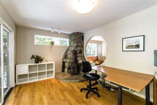 Photo 9: 40521 N HIGHLANDS Way in Squamish: Garibaldi Highlands House for sale : MLS®# R2241027