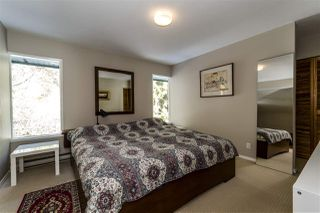 Photo 11: 40521 N HIGHLANDS Way in Squamish: Garibaldi Highlands House for sale : MLS®# R2241027