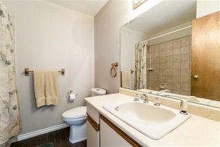 Photo 17: 40521 N HIGHLANDS Way in Squamish: Garibaldi Highlands House for sale : MLS®# R2241027