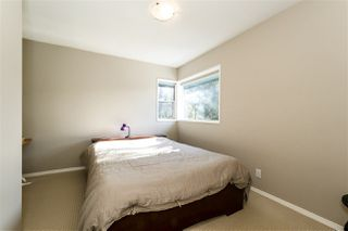 Photo 15: 40521 N HIGHLANDS Way in Squamish: Garibaldi Highlands House for sale : MLS®# R2241027