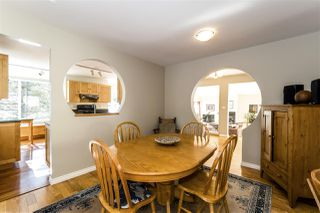 Photo 8: 40521 N HIGHLANDS Way in Squamish: Garibaldi Highlands House for sale : MLS®# R2241027