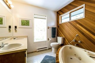 Photo 12: 40521 N HIGHLANDS Way in Squamish: Garibaldi Highlands House for sale : MLS®# R2241027
