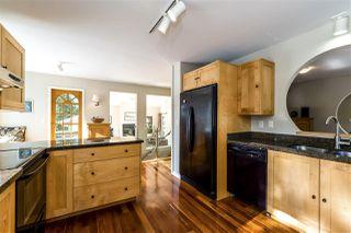 Photo 4: 40521 N HIGHLANDS Way in Squamish: Garibaldi Highlands House for sale : MLS®# R2241027