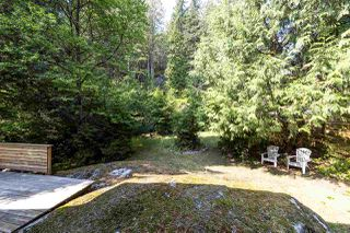 Photo 19: 40521 N HIGHLANDS Way in Squamish: Garibaldi Highlands House for sale : MLS®# R2241027