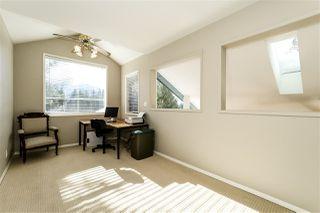 Photo 16: 40521 N HIGHLANDS Way in Squamish: Garibaldi Highlands House for sale : MLS®# R2241027