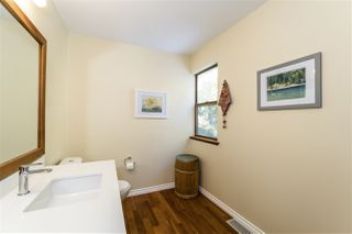 Photo 10: 40521 N HIGHLANDS Way in Squamish: Garibaldi Highlands House for sale : MLS®# R2241027