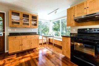 Photo 3: 40521 N HIGHLANDS Way in Squamish: Garibaldi Highlands House for sale : MLS®# R2241027
