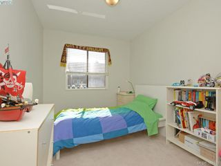 Photo 14: 943 Inskip St in VICTORIA: Es Kinsmen Park Half Duplex for sale (Esquimalt)  : MLS®# 780185