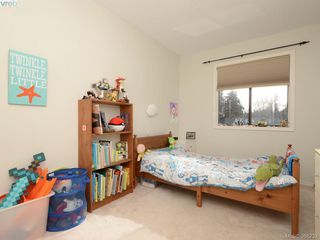 Photo 15: 943 Inskip St in VICTORIA: Es Kinsmen Park Half Duplex for sale (Esquimalt)  : MLS®# 780185