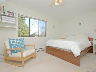 Photo 11: 943 Inskip St in VICTORIA: Es Kinsmen Park Half Duplex for sale (Esquimalt)  : MLS®# 780185