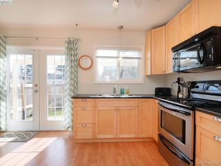 Photo 7: 943 Inskip St in VICTORIA: Es Kinsmen Park Half Duplex for sale (Esquimalt)  : MLS®# 780185