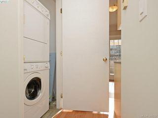 Photo 17: 943 Inskip St in VICTORIA: Es Kinsmen Park Half Duplex for sale (Esquimalt)  : MLS®# 780185