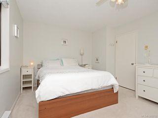 Photo 12: 943 Inskip St in VICTORIA: Es Kinsmen Park Half Duplex for sale (Esquimalt)  : MLS®# 780185