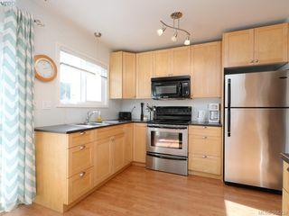 Photo 9: 943 Inskip St in VICTORIA: Es Kinsmen Park Half Duplex for sale (Esquimalt)  : MLS®# 780185