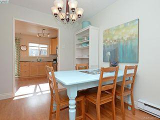 Photo 5: 943 Inskip St in VICTORIA: Es Kinsmen Park Half Duplex for sale (Esquimalt)  : MLS®# 780185