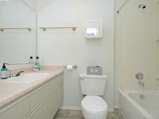 Photo 13: 943 Inskip St in VICTORIA: Es Kinsmen Park Half Duplex for sale (Esquimalt)  : MLS®# 780185