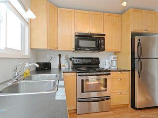 Photo 8: 943 Inskip St in VICTORIA: Es Kinsmen Park Half Duplex for sale (Esquimalt)  : MLS®# 780185