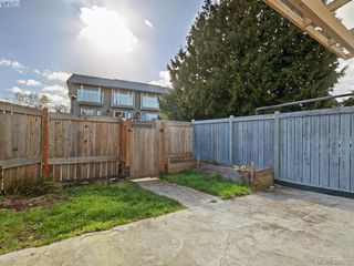 Photo 19: 943 Inskip St in VICTORIA: Es Kinsmen Park Half Duplex for sale (Esquimalt)  : MLS®# 780185