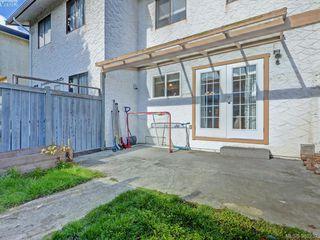 Photo 18: 943 Inskip St in VICTORIA: Es Kinsmen Park Half Duplex for sale (Esquimalt)  : MLS®# 780185