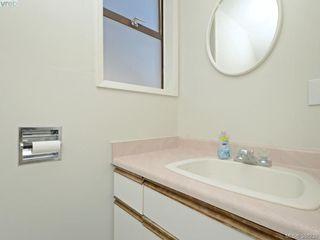 Photo 16: 943 Inskip St in VICTORIA: Es Kinsmen Park Half Duplex for sale (Esquimalt)  : MLS®# 780185