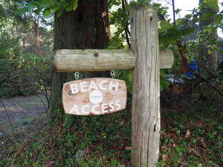 Photo 19: 5487 TRAIL ISLAND Drive in Sechelt: Sechelt District House for sale (Sunshine Coast)  : MLS®# R2245911