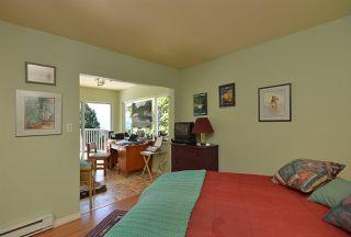 Photo 7: 5487 TRAIL ISLAND Drive in Sechelt: Sechelt District House for sale (Sunshine Coast)  : MLS®# R2245911