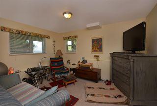 Photo 13: 5487 TRAIL ISLAND Drive in Sechelt: Sechelt District House for sale (Sunshine Coast)  : MLS®# R2245911