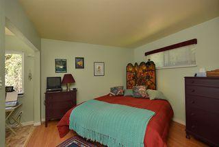 Photo 6: 5487 TRAIL ISLAND Drive in Sechelt: Sechelt District House for sale (Sunshine Coast)  : MLS®# R2245911